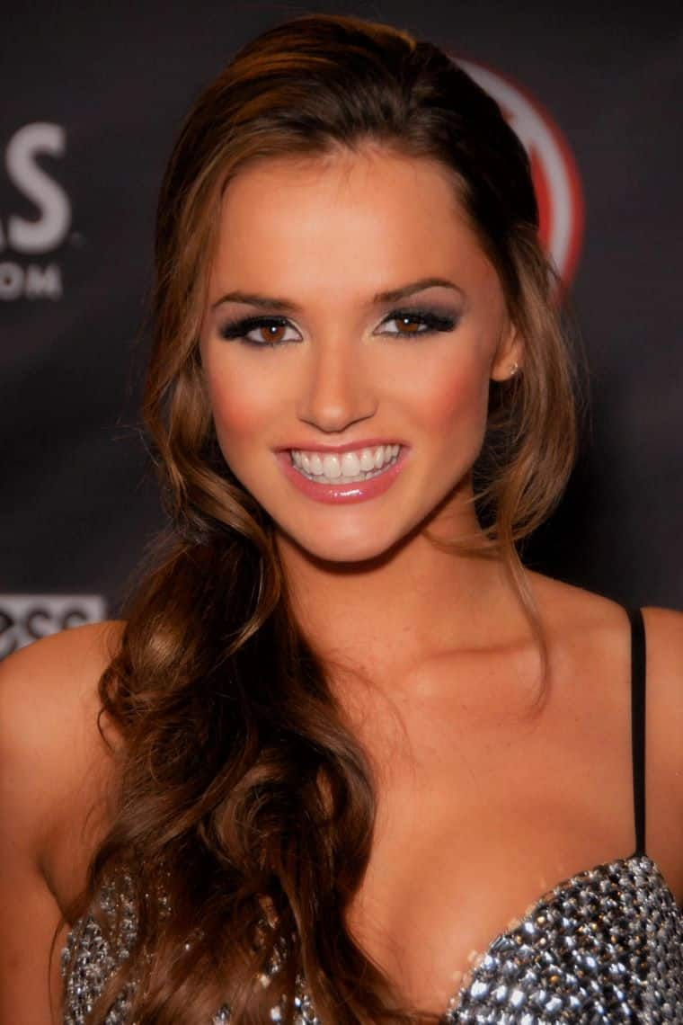 Adult Star Tori Black Biography, Early Life, Why She